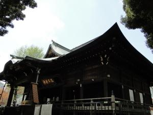 Kishimo_2