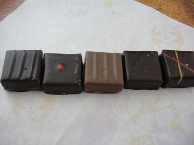 Choco02