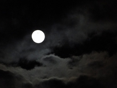 Moon01